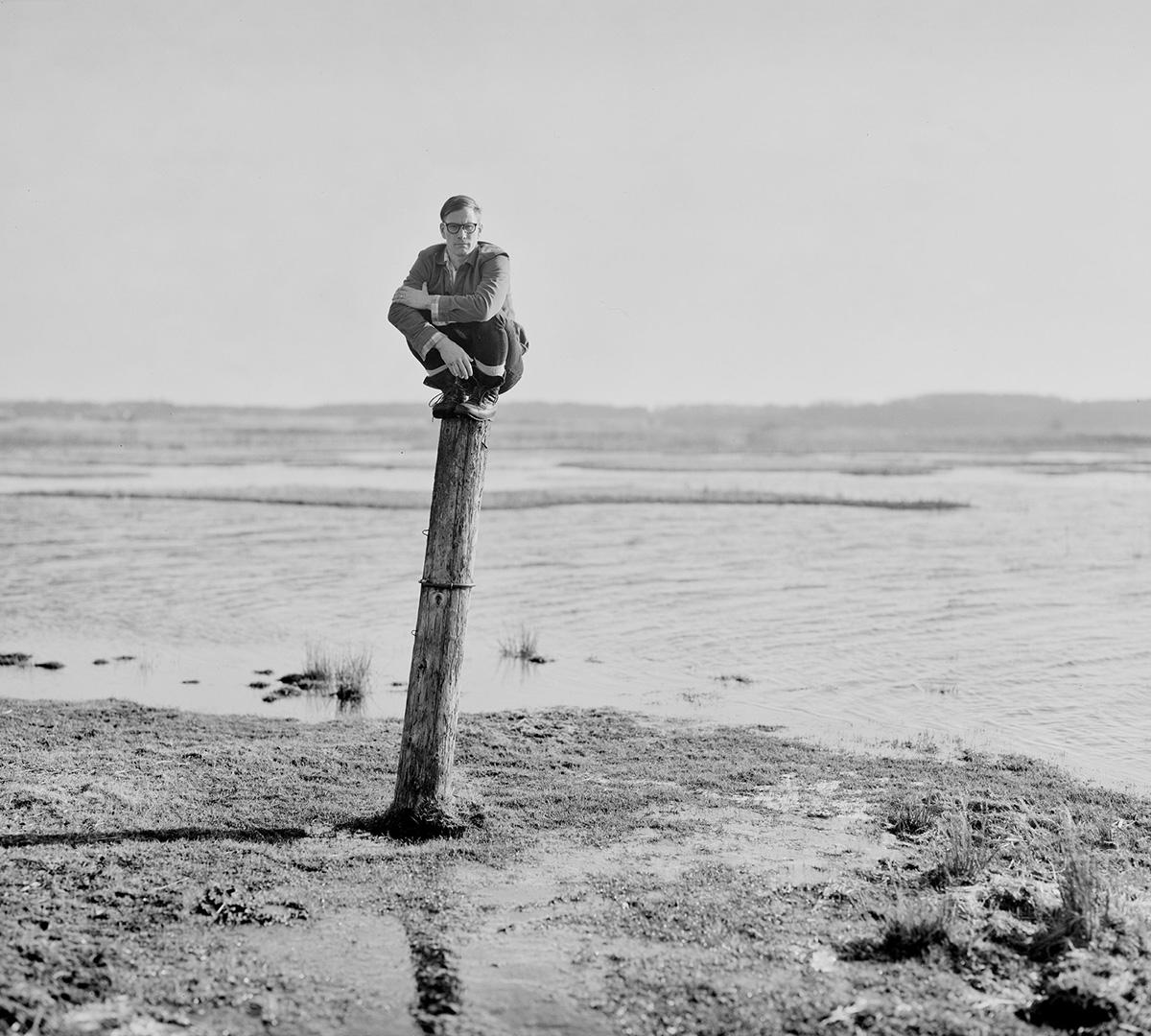 Analog Helg – Fota, Framkalla, Kopiera
