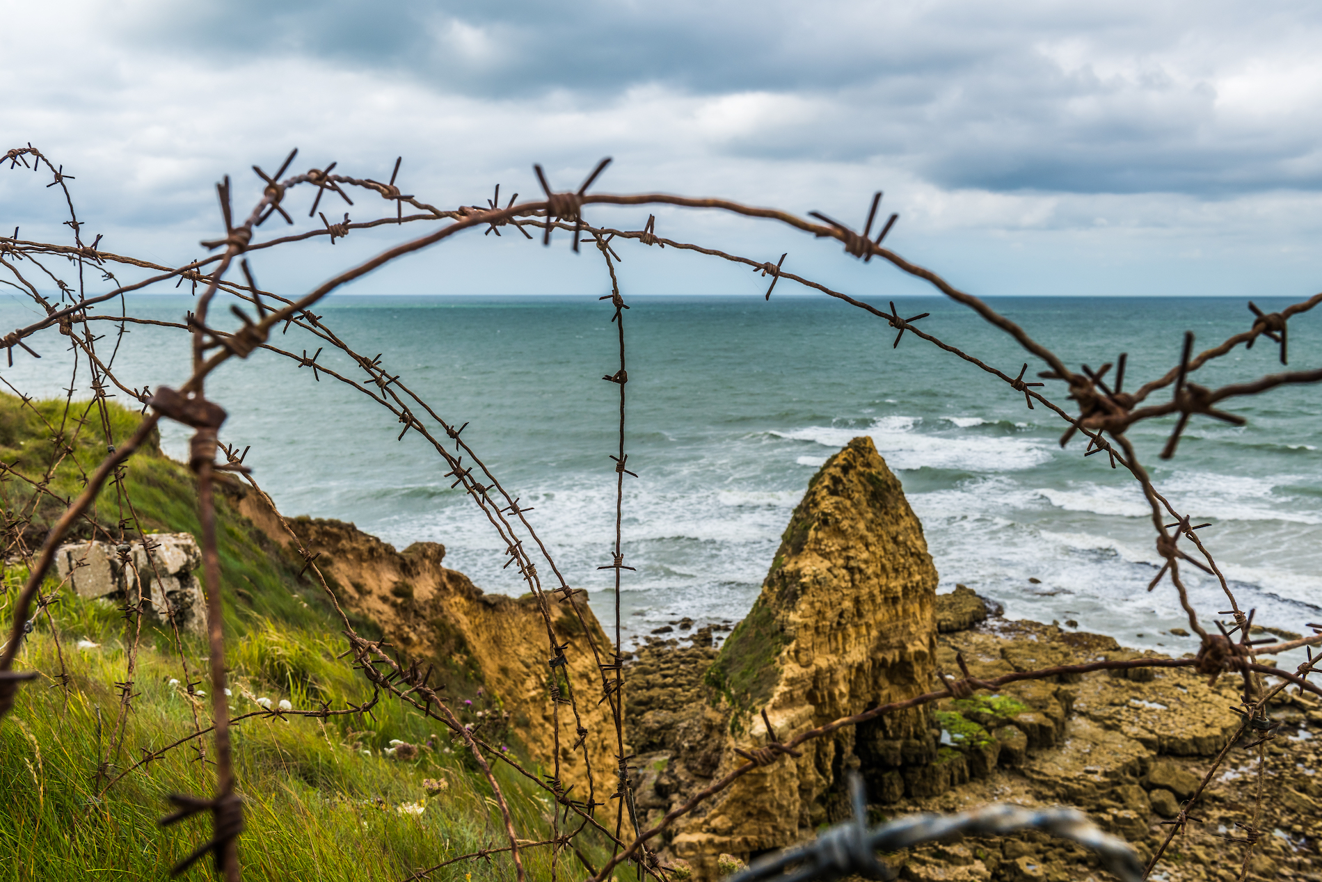 Fotoresa Normandie
